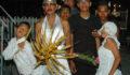 Burning of Don Juan Carnaval-2 (Photo 15 of 16 photo(s)).