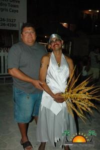 Burning of Don Juan Carnaval-3