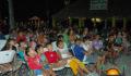 Burning of Don Juan Carnaval-5 (Photo 12 of 16 photo(s)).