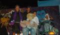 Burning of Don Juan Carnaval-6 (Photo 11 of 16 photo(s)).