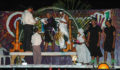 Burning of Don Juan Carnaval-7 (Photo 10 of 16 photo(s)).