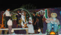 Burning of Don Juan Carnaval-8 (Photo 9 of 16 photo(s)).