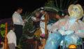 Burning of Don Juan Carnaval-9 (Photo 8 of 16 photo(s)).