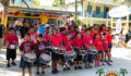 Isla Bonita All Stars Band-10 (Photo 10 of 10 photo(s)).