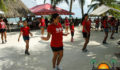 Isla Bonita All Stars Band-3 (Photo 3 of 10 photo(s)).