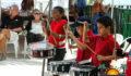 Isla Bonita All Stars Band-4 (Photo 4 of 10 photo(s)).