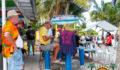 Isla Bonita All Stars Band-6 (Photo 6 of 10 photo(s)).