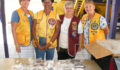 Lions-Club-Glasses-Donation-1 (Photo 2 of 2 photo(s)).
