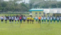 SPHS Football Tournament Orange Walk-10 (Photo 12 of 18 photo(s)).