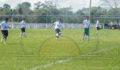SPHS Football Tournament Orange Walk-11 (Photo 11 of 18 photo(s)).