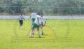 SPHS Football Tournament Orange Walk-12 (Photo 10 of 18 photo(s)).