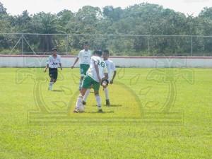 SPHS Football Tournament Orange Walk-12