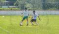 SPHS Football Tournament Orange Walk-13 (Photo 9 of 18 photo(s)).