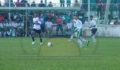 SPHS Football Tournament Orange Walk-14 (Photo 8 of 18 photo(s)).