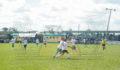 SPHS Football Tournament Orange Walk-15 (Photo 7 of 18 photo(s)).
