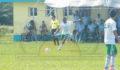 SPHS Football Tournament Orange Walk-16 (Photo 6 of 18 photo(s)).