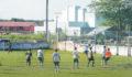 SPHS Football Tournament Orange Walk-17 (Photo 5 of 18 photo(s)).