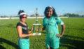 SPHS Football Tournament Orange Walk-18 (Photo 4 of 18 photo(s)).