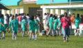SPHS Football Tournament Orange Walk-2 (Photo 2 of 18 photo(s)).