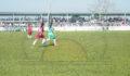 SPHS Football Tournament Orange Walk-3 (Photo 1 of 18 photo(s)).