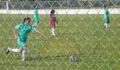 SPHS Football Tournament Orange Walk-4 (Photo 18 of 18 photo(s)).