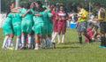 SPHS Football Tournament Orange Walk-5 (Photo 17 of 18 photo(s)).