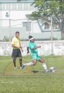 SPHS Football Tournament Orange Walk-6