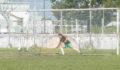 SPHS Football Tournament Orange Walk-7 (Photo 15 of 18 photo(s)).