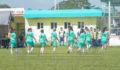 SPHS Football Tournament Orange Walk-8 (Photo 14 of 18 photo(s)).