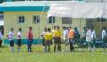 SPHS Football Tournament Orange Walk-9 (Photo 13 of 18 photo(s)).
