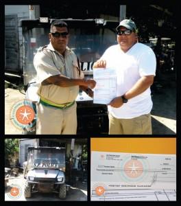 SPTC-donates-to-police