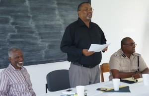 Saldivar-Addresses-Zone-Branch-Commanders