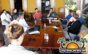 San-Pedro-BTIA-Meeting-2