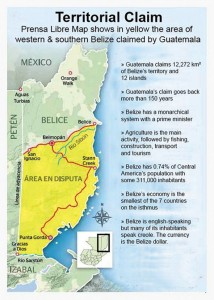 13 Belize-Guatemala-Referendum-Map-English