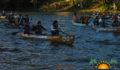 2013 La Ruta Maya Challenge-10 (Photo 21 of 29 photo(s)).