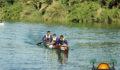 2013 La Ruta Maya Challenge-15 (Photo 16 of 29 photo(s)).
