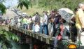 2013 La Ruta Maya Challenge-17 (Photo 14 of 29 photo(s)).