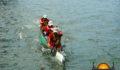 2013 La Ruta Maya Challenge-18 (Photo 13 of 29 photo(s)).