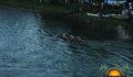 2013 La Ruta Maya Challenge-2 (Photo 29 of 29 photo(s)).
