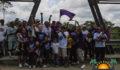 2013 La Ruta Maya Challenge-24 (Photo 7 of 29 photo(s)).