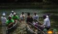2013 La Ruta Maya Challenge-27 (Photo 4 of 29 photo(s)).