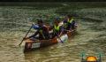 2013 La Ruta Maya Challenge-28 (Photo 3 of 29 photo(s)).
