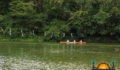 2013 La Ruta Maya Challenge-29 (Photo 2 of 29 photo(s)).