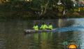 2013 La Ruta Maya Challenge-6 (Photo 25 of 29 photo(s)).