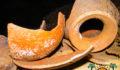 Actun Tunichil Muknal Items-4 (Photo 8 of 11 photo(s)).