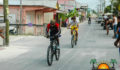 Baron Bliss Bike Race-1 (Photo 4 of 17 photo(s)).
