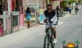 Baron Bliss Bike Race-10 (Photo 12 of 17 photo(s)).