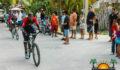 Baron Bliss Bike Race-13 (Photo 9 of 17 photo(s)).