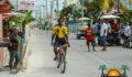 Baron Bliss Bike Race-14 (Photo 8 of 17 photo(s)).