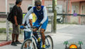 Baron Bliss Bike Race-4 (Photo 1 of 17 photo(s)).